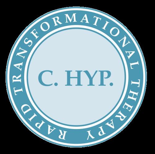 C. Hyp RTT Logo